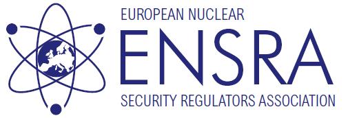 European Nuclear Security Regulators Association